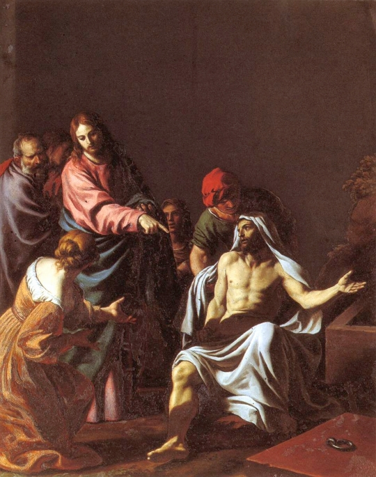 Alessandro_Turchi_(L'Orbetto)_-_The_Raising_of_Lazarus