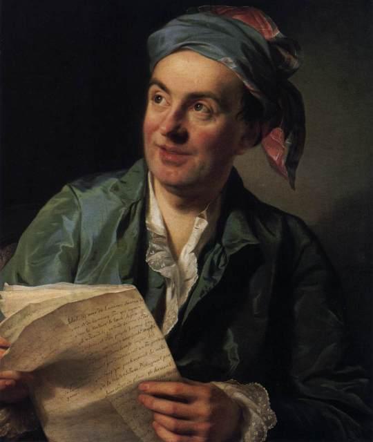 Alexander_Roslin_-_Jean-François_Marmontel