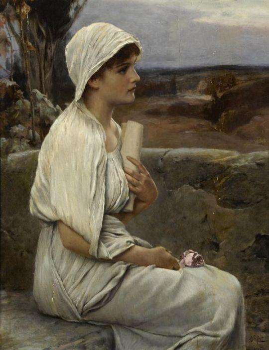 alfred-seifert-18501901-hypatia