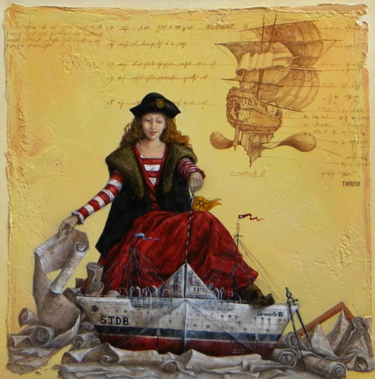 Catherine Chauloux 16