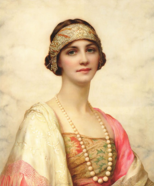 elegant-beauty-old-painting
