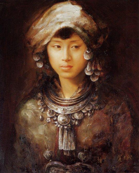 Zhao Chun - Taringa
