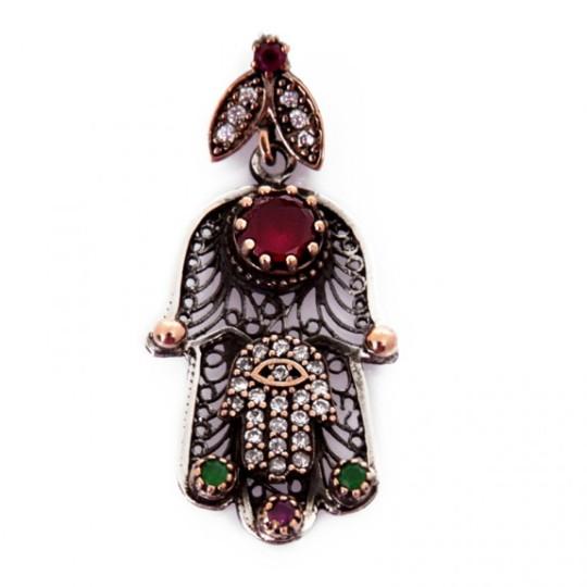hamsa-hand-of-fatima-pendant
