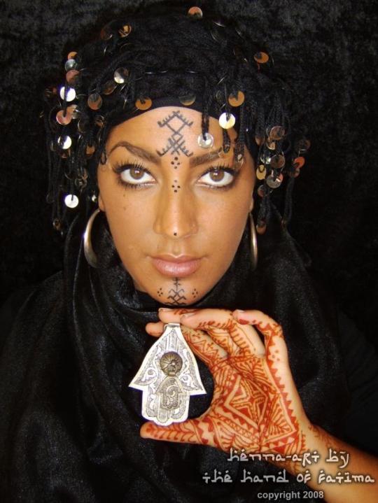 hand_of_fatima_henna