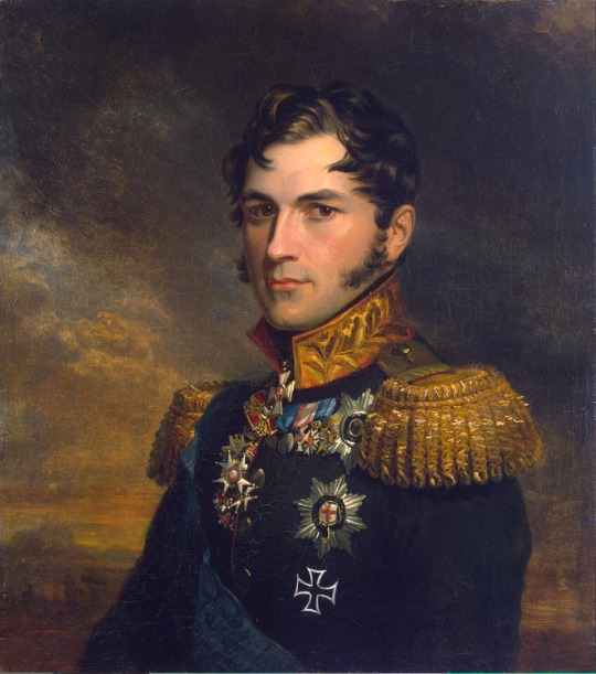 14-portrait-of-leopold-prince-old-painting