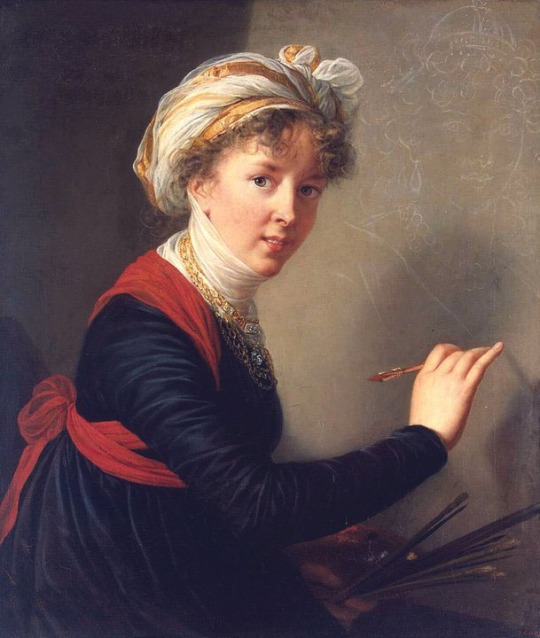 16-best-old-paintings-elisabeth-vigee-lebrun