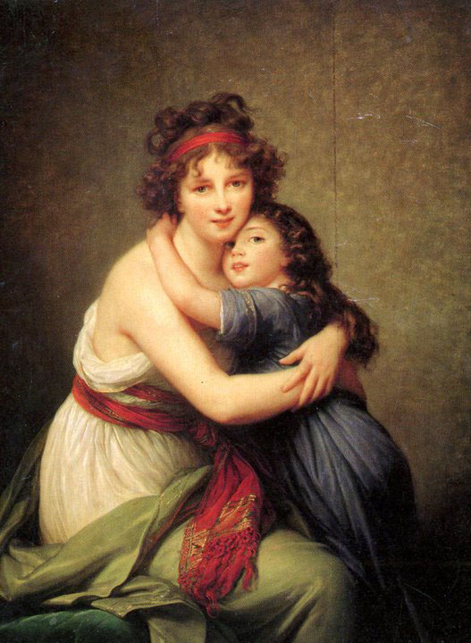 18-elisabeth-vigee-lebrun-old-paintings