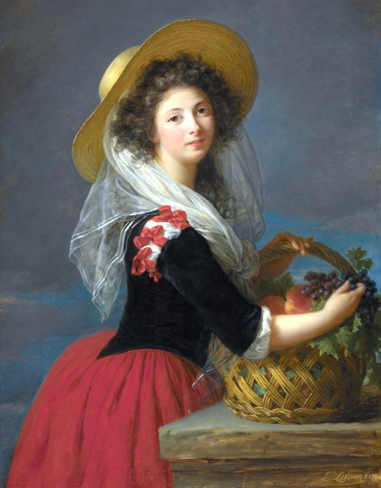 2-elisabeth-vigee-lebrun-old-paintings