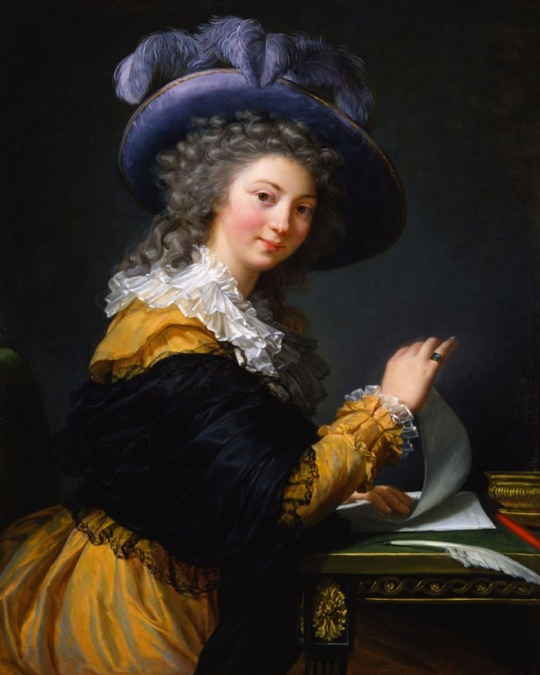 3-elisabeth-vigee-lebrun-old-paintings