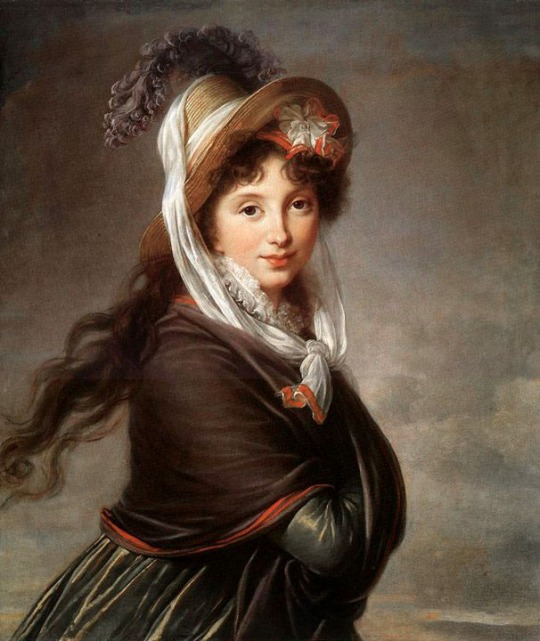 4-elisabeth-vigee-lebrun-old-paintings