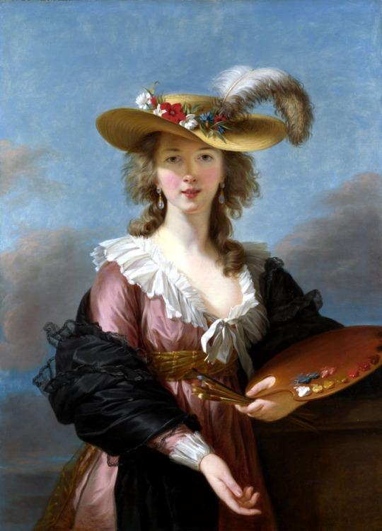 best-oil-portraits-elisabeth-vigee-lebrun