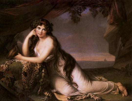 Elisabeth_Vigée-Lebrun_-_Lady_Hamilton_as_Ariadne