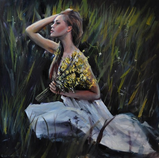 Emilia Wilk by Catherine La Rose (7)