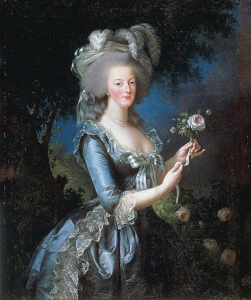 Vigée-Lebrun_Marie_Antoinette_1783