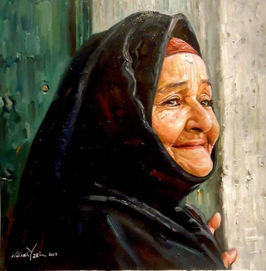 Waleed Yassin12