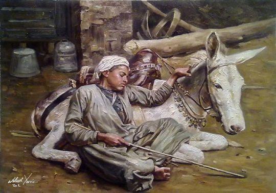 Waleed Yassin3