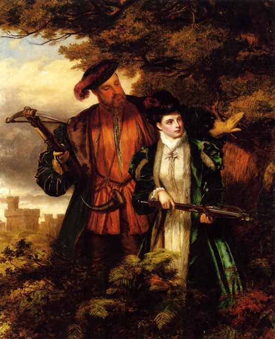 William Powell Frith1