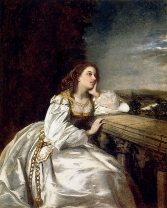 William Powell Frith2