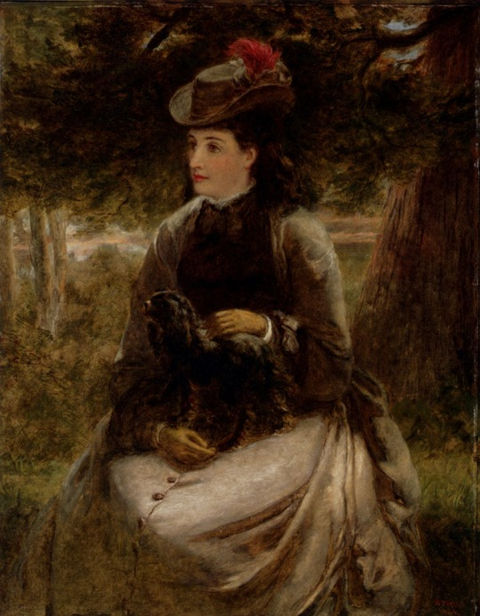 William Powell Frith4