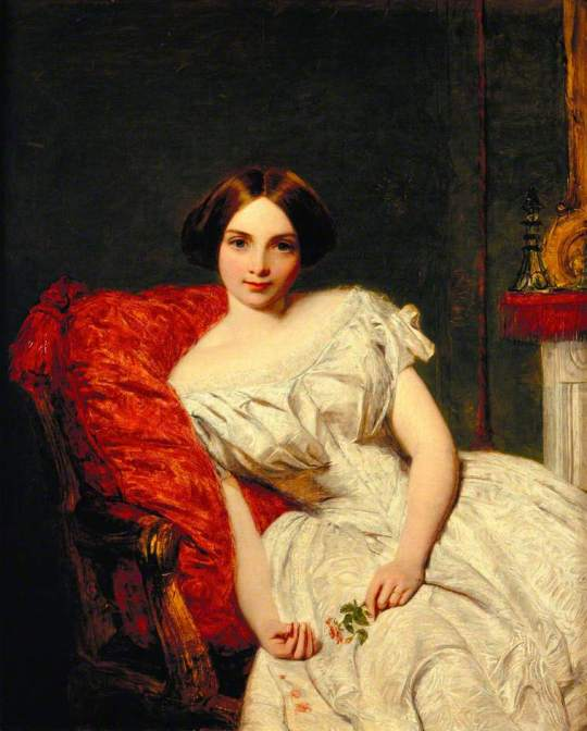 William Powell Frith5