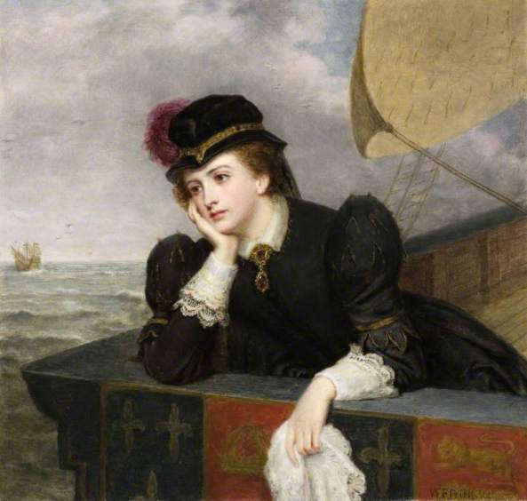 William Powell Frith6