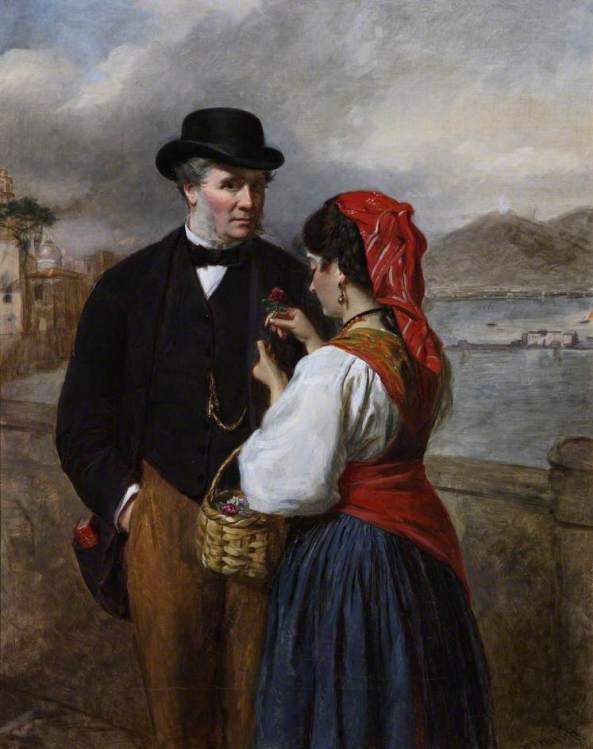 William Powell Frith8