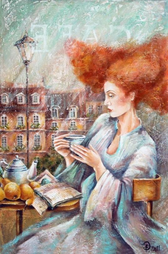 Yana Fefelova-ImpressioniArtistiche-6