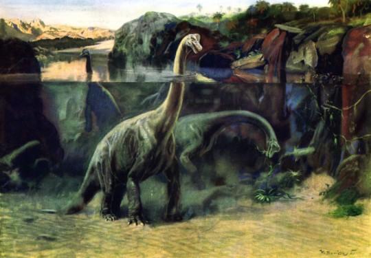 zdenek-burian_dinosaurs