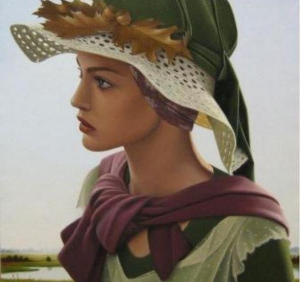 Ginette-Beaulieu12
