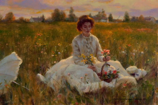 gregory_frank_harris_g1124_in_tender_fields_wm