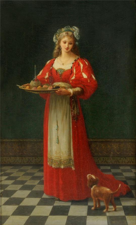 Gustave Doyen