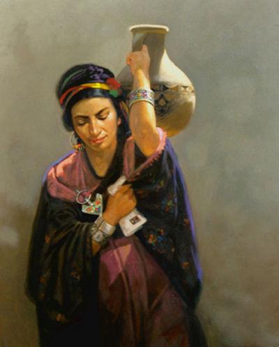 Resam Hocine Ziani