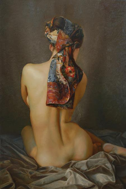 Serge MARSHENNIKOV by Catherine La Rose  (43)