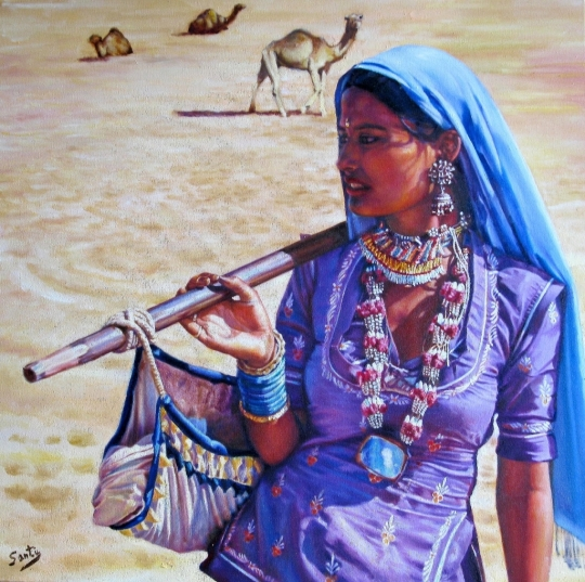 The_Gypsy_woman_of_Thar_desert-1270234544l