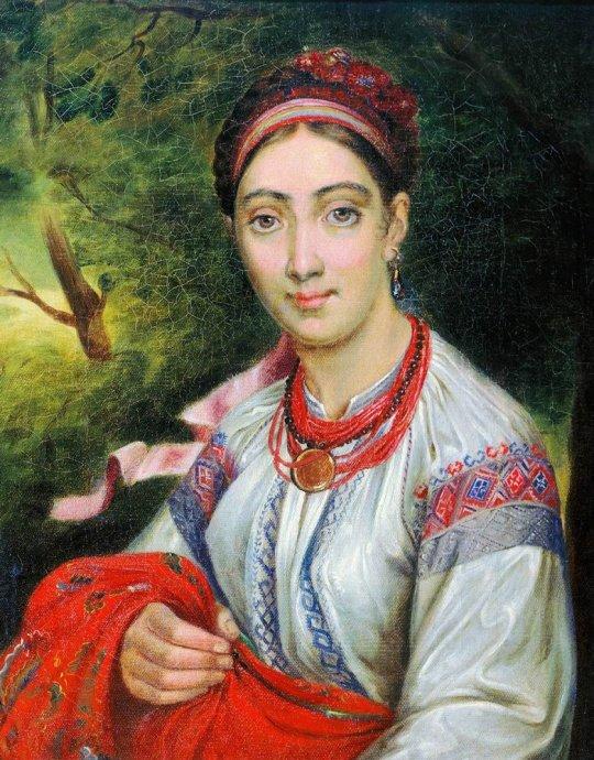 Vasilii Abdreevici