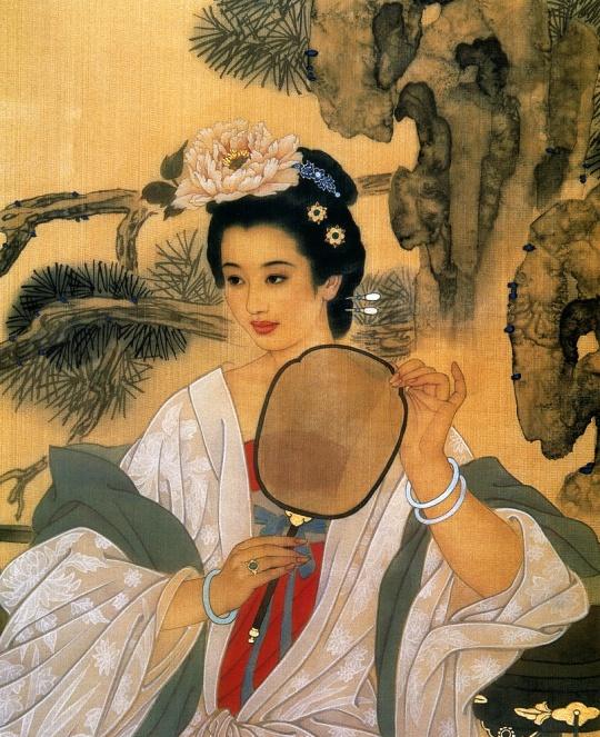 Wang Mei Fang2