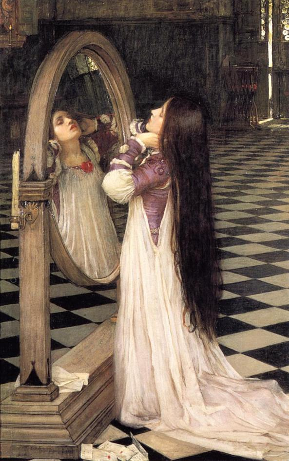Waterhouse_2