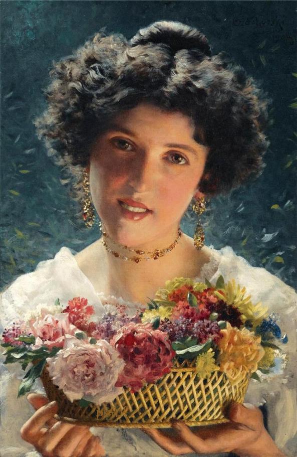 Wladyslaw Czachorski (1850–1911)