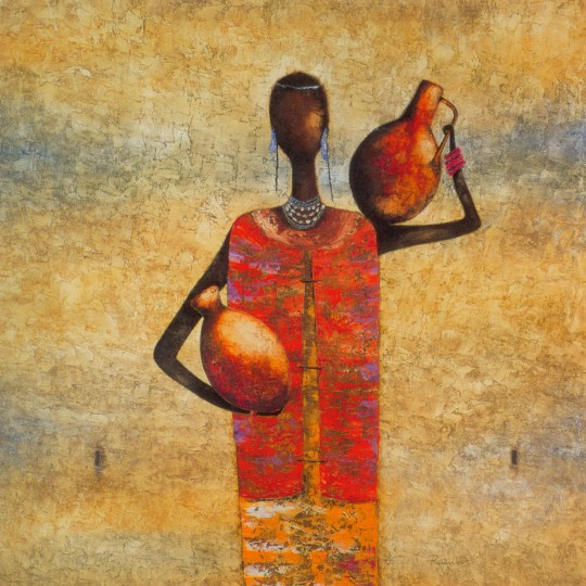 Woman_Carrying_V_4ec1c1e8cc16e