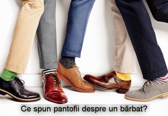 sapatos-masculinos
