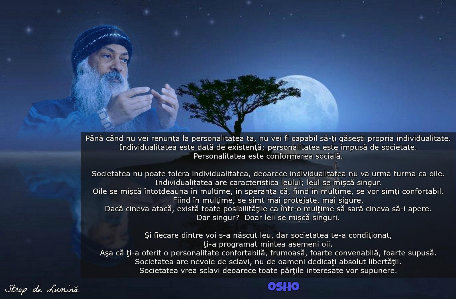 osho citate despre iubire citat OSHO | Strop de lumina osho citate despre iubire