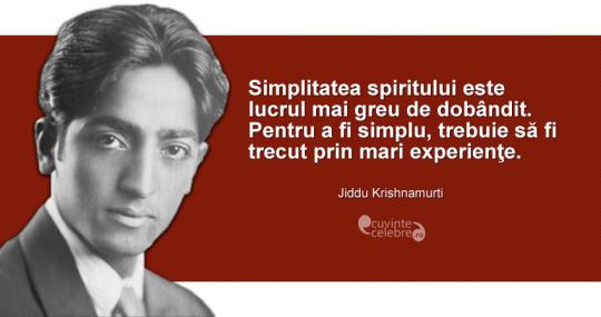 Citat-Jiddu-Krishnamurti
