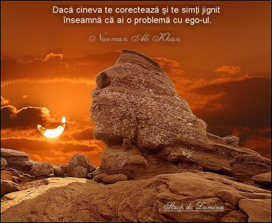 Citaten Rumi : Cultura internationala strop de lumina